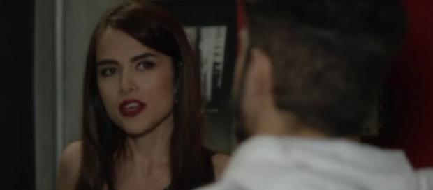 Globo cita Chaves do SBT em novela