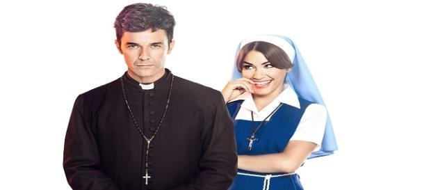 Lali y Mariano siguen en teatro hasta septiembre