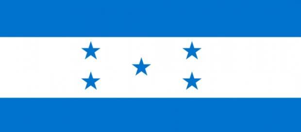 Muchos taxistas mueren en Honduras