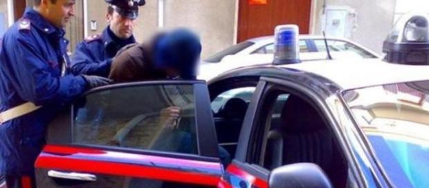 O româncă adeptă a ISIS a fost arestată în Italia