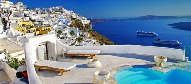 Viaggiare sicuri e tranquilli in Grecia
