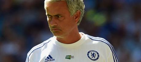 Community Shield: Wenger batte Mourinho