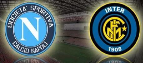 Inter e Napoli volgiono piazzare un grande scambio