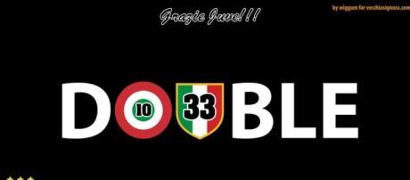 Juventus, si completa il mercato