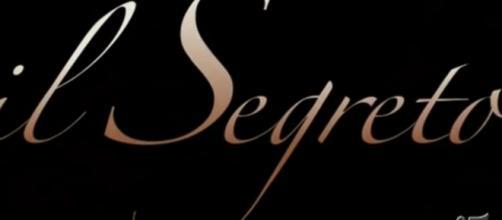 Anticipazioni Segreto fino al 7 agosto