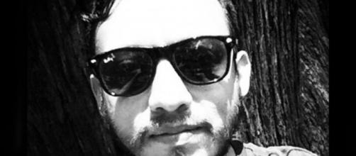Asesinan al fotoperiodista Rubén Espinosa