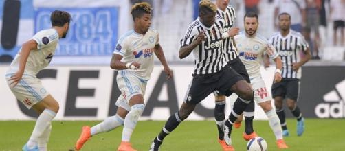 Calciomercato Juventus: in arrivo altri acquisti