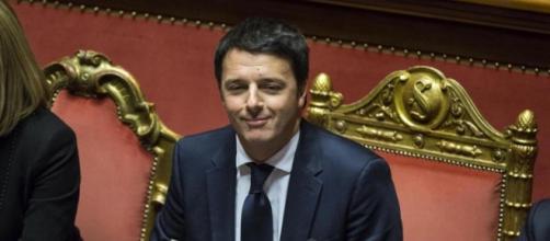 Decreto Renzi sotto accusa, rimborso insufficiente