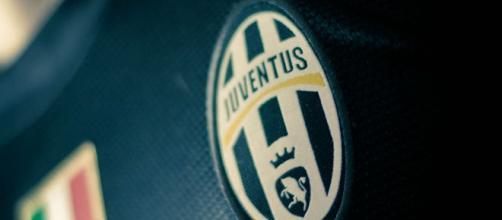 La Juventus in cerca di nuovi giocatori
