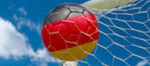 Pronostico Lipsia-Furth, 2 Bundesliga