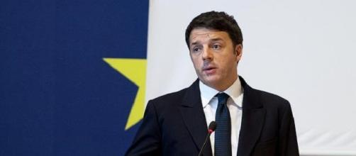 Riforma pensioni 2015, governo Renzi: ultime news