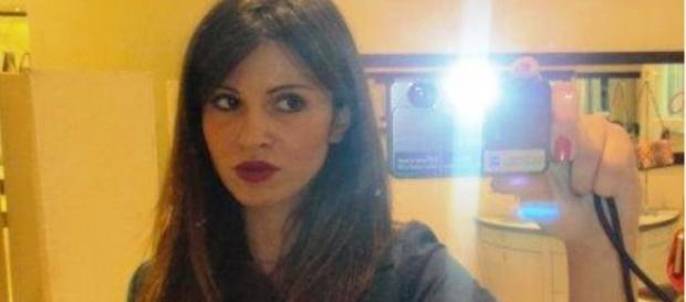 Claudia Amarghiolei iubita lui Berlusconi?
