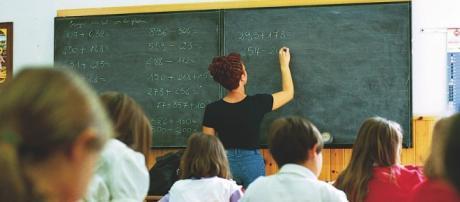Le novità sulla riforma della Scuola