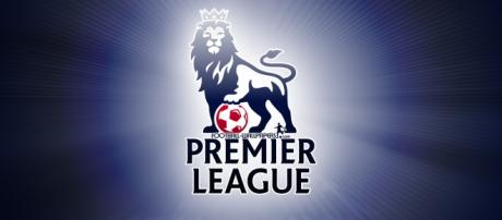 Premier League, i pronostici del 22 agosto