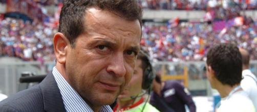 Calcio Catania: Lega Pro e 12 punti in meno.