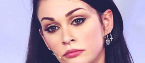 Gossip Valentina-Andrea di U&D