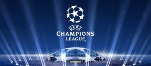 Partite Champions 25 e 26 agosto