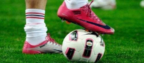 Pronostici calcio Serie A e quote scommesse 2015.