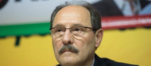 Sartori venceu o petista Tarso Genro em 2014