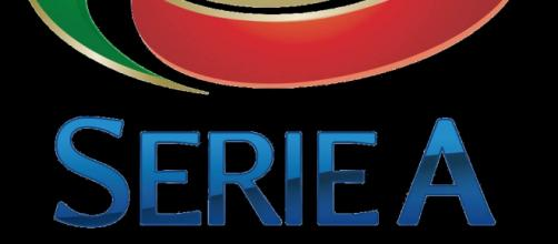 Serie A 2015-16 offerte Sky-Mediaset