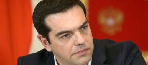 El Primer Ministro griego dimite