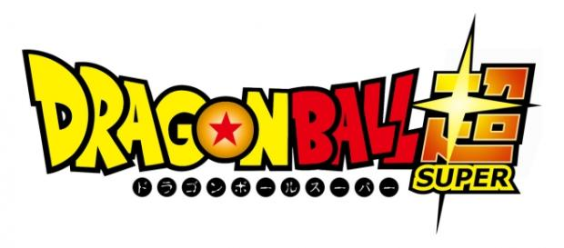 Dragon Ball Super llega en español