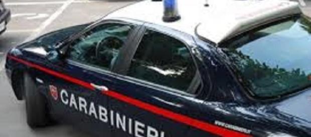Due coniugi romeni trovati morti a Reggio Calabria