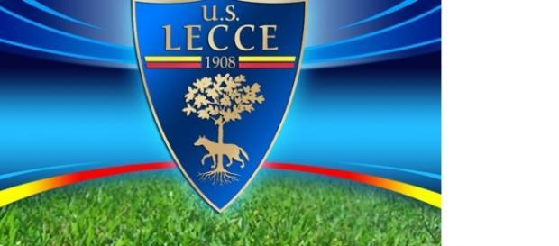 Il Lecce sta concludendo alcuni affari di mercato