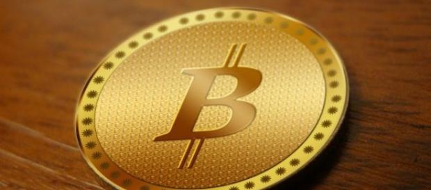 Kiedy w sklepie zapłacimy bitcoinami?
