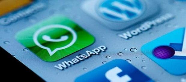 Nueva estafa vía WhatsApp: premio Mercadona