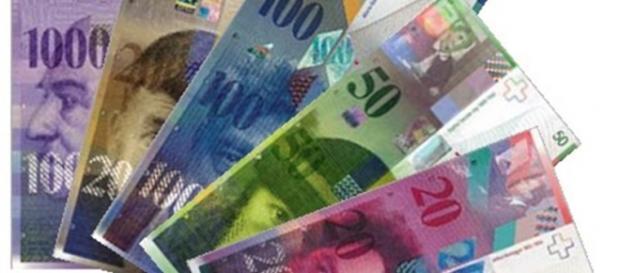 Pułapka kredytów we frankach szwajcarskich