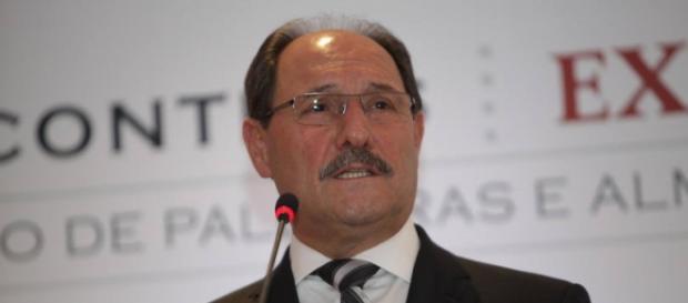 Sartori está insatisfeito com a greve no RS