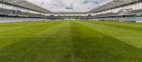 Coppa Italia: qualificate e partite del 2 dicembre