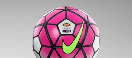 Dall'Olimpico di Roma Lazio-Bologna.