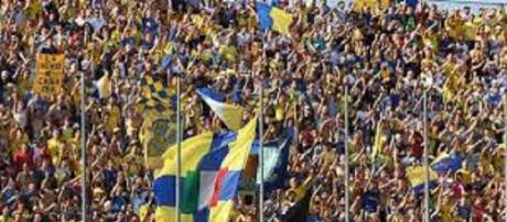 Frosinone-Torino: pronostici Serie A