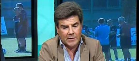 Intervista esclusiva a Giorgio Ravaioli