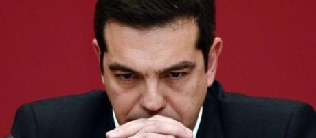 O primeiro ministro que salvou a Grécia