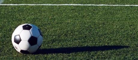 Pronostici calcio venerdì 21 agosto