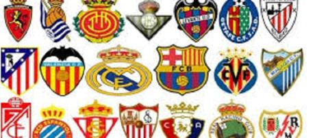 Pronostici Liga: Barcellona e Real in campo