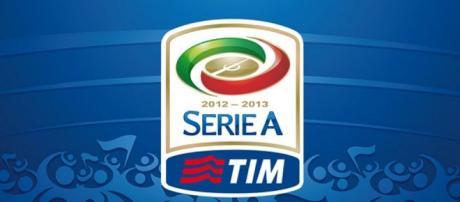 Pronostici Serie A e Bundesliga 22 agosto