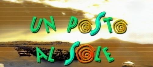 Anticipazioni Un Posto al Sole, trame 24-28 agosto