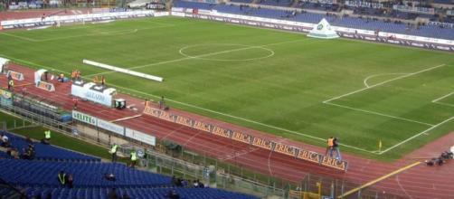 Juventus Udinese in streaming e diretta tv: guida
