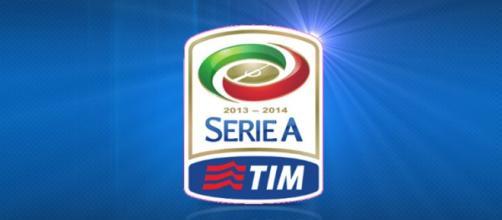 Pronostici Serie A, partite della prima giornata