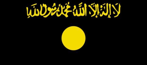 algunos afirman que Al-Qaeda ha terminado