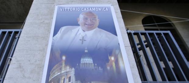 Il vero Re di Roma: il boss Vittorio Casamonica