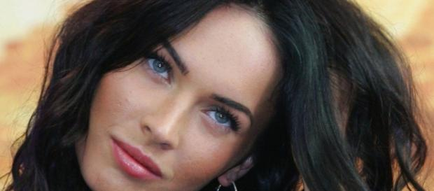 Megan Fox opts for separation from Brian