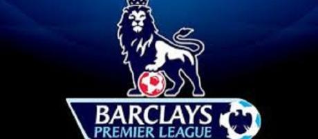 Arsenal-Liverpool, Monday Night di Premier League