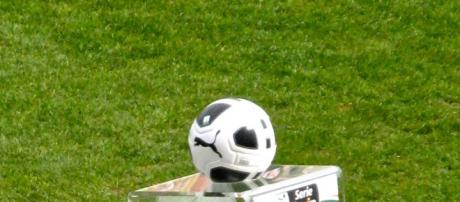 La Serie A al via! Juventus favorita, poi le altre