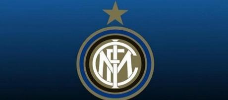 Mercato Inter, intervista con Andrea Bosio