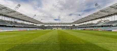 Pronostici Champions League 25 agosto